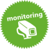 logo - Monitoring